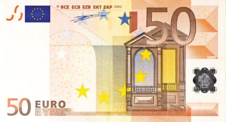 valuta euro till kronor